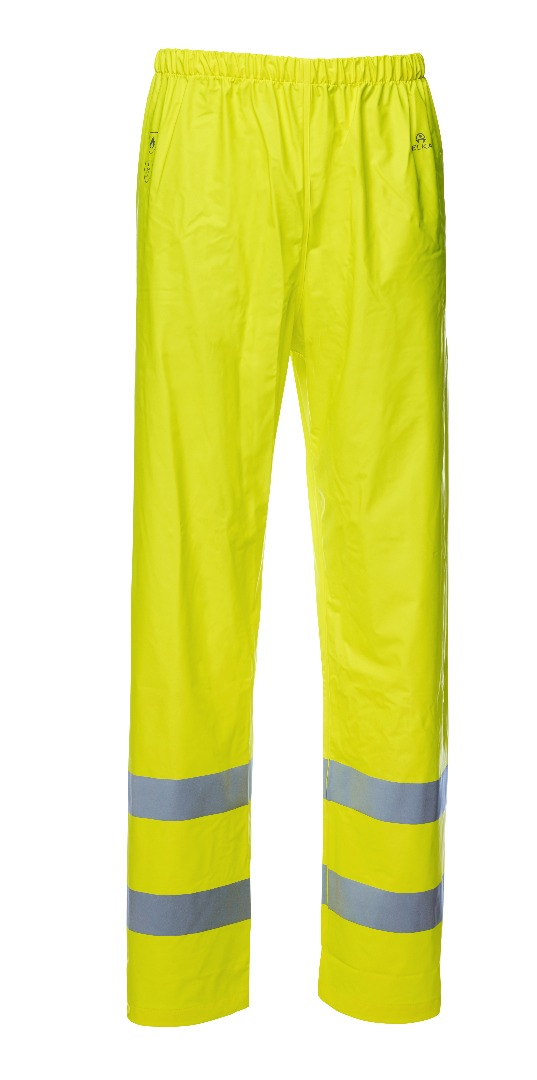 Antiflame / Antistatic Resistant Trousers