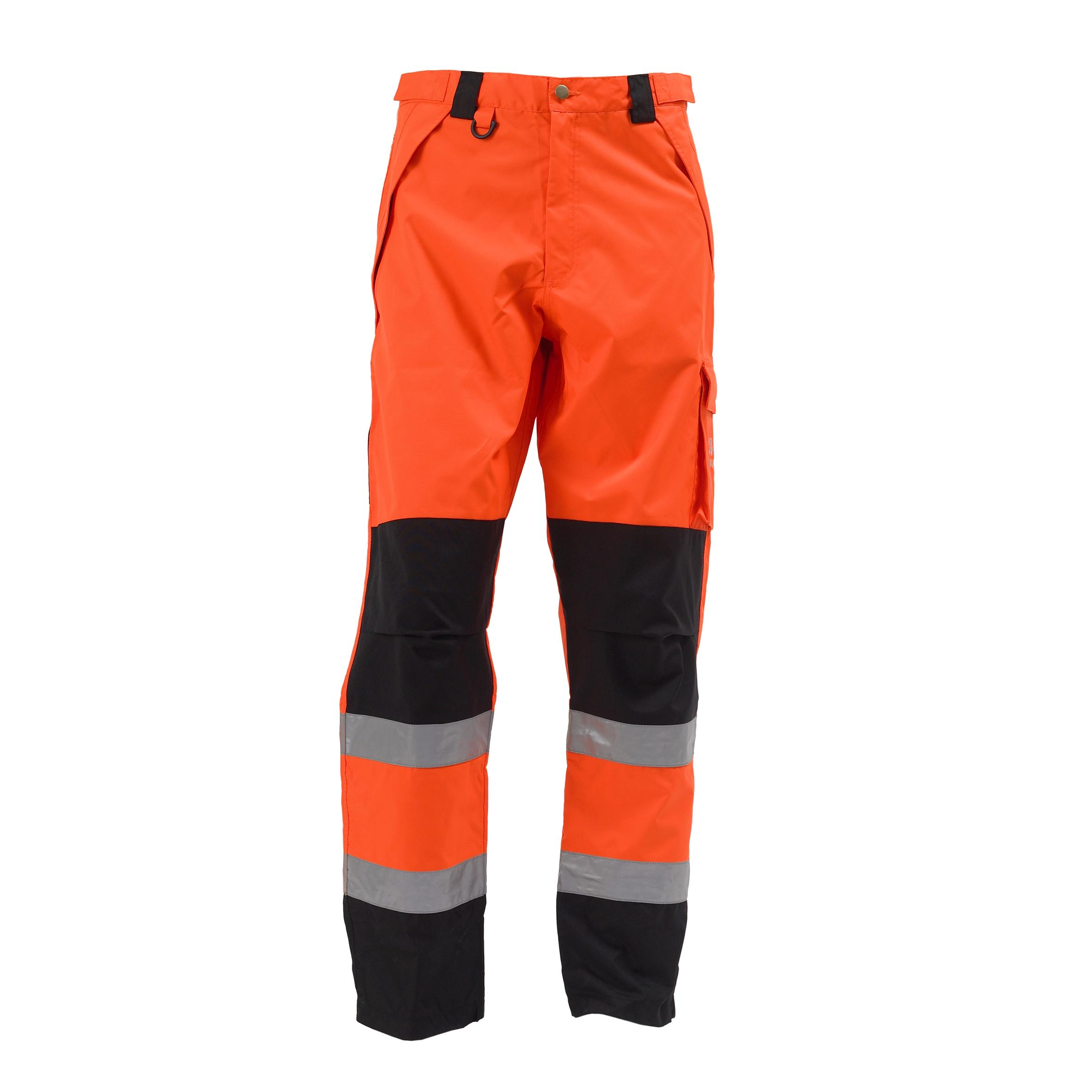 Hi-Visibility Trousers