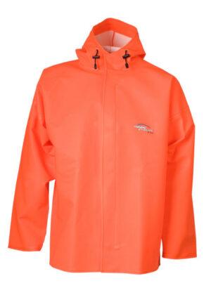 elka jacket 179801