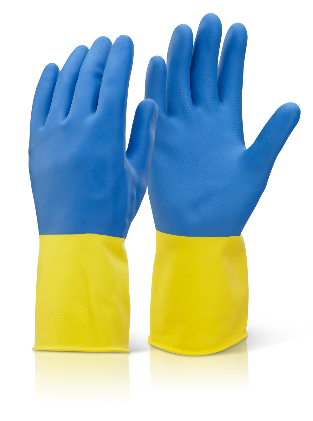 BCYB Gloves