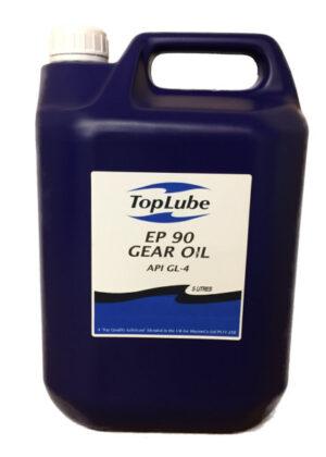 marineco ep90 gear oil