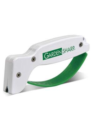 Accusharp Garden Sharp
