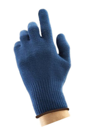 ansell thermal glove liner