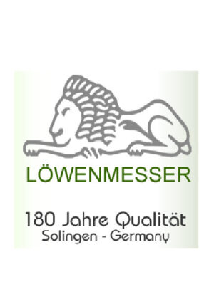 Loewen Messer