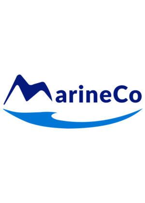 MarineCo