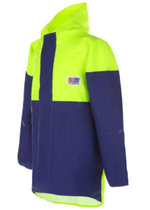 stormline jacket 211