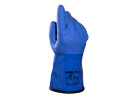 Mapa 770 therrmal gloves