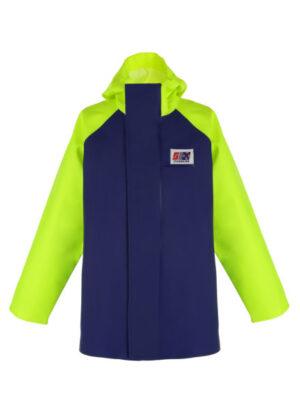 stormline jacket 255