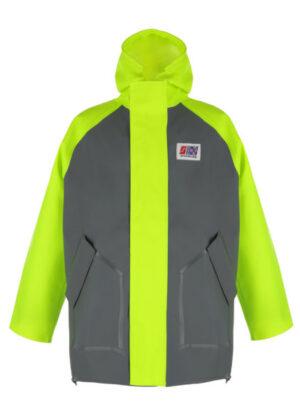 stormline milford jacket 249