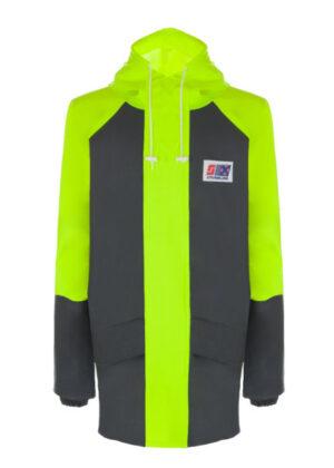 stormline stormtex jacket 303