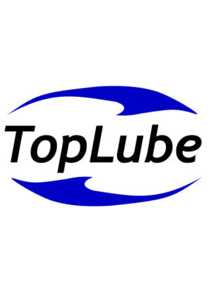 TopLube